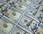 拜登撒1.9万亿纾困 专家警吿通胀风险升高