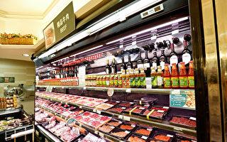 中共频繁检出进口食品病毒阳性的背后