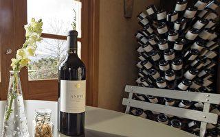 英國已是澳洲葡萄酒最大市場