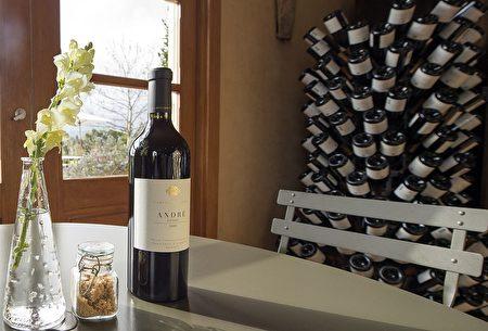 英国已是澳洲葡萄酒最大市场