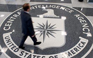 专家:台湾了解中共 将成抗共情报系统要角