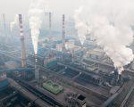 中国癌症发病率死亡率全球第一 污染是祸首