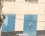 【一线采访】南宫市家家被封 有人都抑郁了