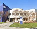 東聖荷西一週內 設立兩個疫苗接種站
