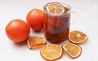 中醫師用2種水果乾煮水喝 養胃、改善脂肪肝