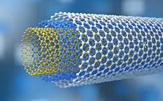 麻省理工新造納米材料比鋼鐵更強
