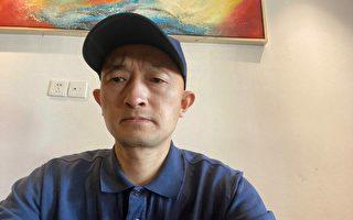 世衛專家查華南海鮮市場 武漢市民怎麼說
