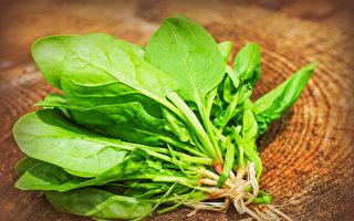 癌症風險降50%!吃7種食物 養出不生病體質