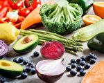 维生素A、D、E要慎重吃 过量可造成毒性