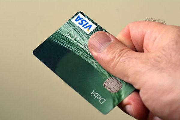 個人理財 銀行借記卡的危險性