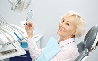 综合牙科新技术  一招完成高难度植牙