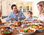 善用鸡肉剩食再创8道美味料理 环保又省钱