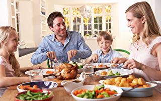 善用雞肉剩食再創8道美味料理 環保又省錢
