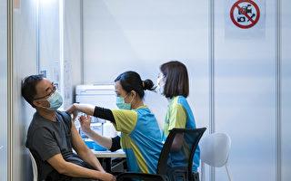 中國接種率低 科興疫苗強推香港9天3人亡