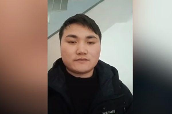 江蘇男舉報32噸假飲料 三年無果 反遭毆打