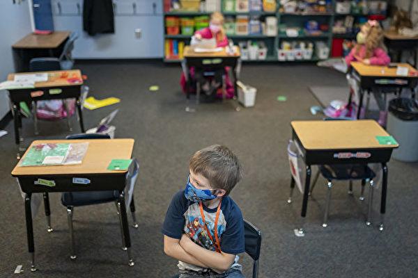 家長盼學校重開 教師工會強烈反對