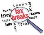 一文读懂  跨州远程办公需要多交税吗?