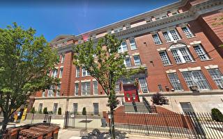 逃离纽约公校潮越演越烈  第24学区近2400学生转走
