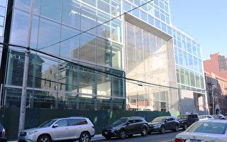 要钱不要绿卡?纽约法官驳回EB-5诉讼