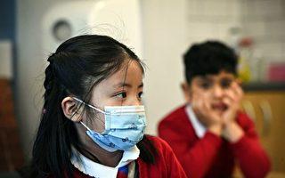 佛州实验室在学生口罩上发现危险病原体