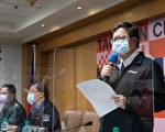 桃防疫旅馆提供台东县民入住 落实防疫规范