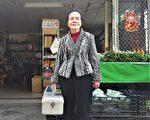百歲產婆與泥水女工 台中三月女力故事展