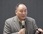 中共控制西藏轉世制度 達瓦才仁:拒承認「假」轉世活佛