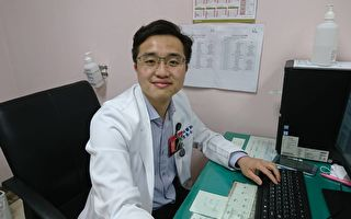 台灣國病大腸直腸癌  有兩成未滿50歲