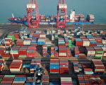 海运费飞涨 大陆有小货主面临旺季无奈弃约