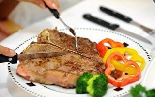 牲畜飼養成本暴增致西澳牛羊肉價格飆漲