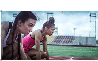 康州跨性人跟女子比賽 事關歧視還是公平?