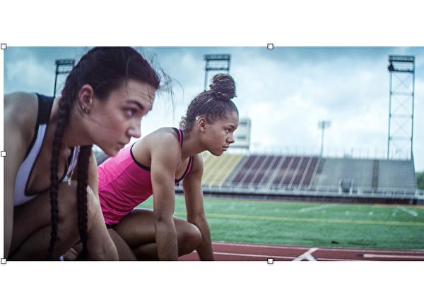 康州跨性人跟女子比赛 事关歧视还是公平?