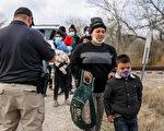 【獨家】特工冒險揭美邊境移民設施內幕
