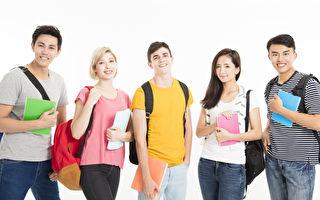中学生是如何学习的?