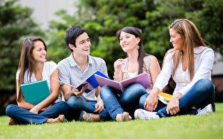 《教育周》期刊评比 新泽西教育全美排名第一