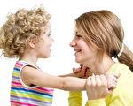 高需求小孩父母的情緒管理六原則