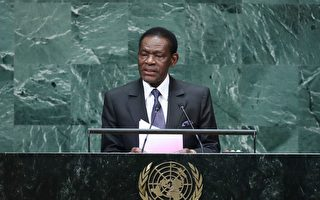 赤道幾內亞軍營發生大爆炸 至少20死600傷