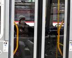 舊金山市議員呼籲 疫情期間取消公交車票價