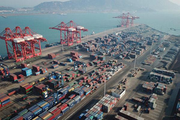 【名家专栏】中国经济复苏停滞不前
