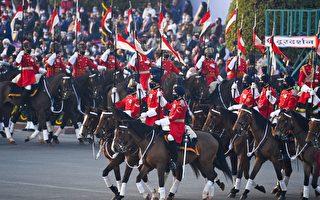探秘世界各国真实军力——印度在风险中求机遇