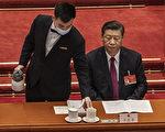 王友群:习近平内蒙古高调反腐 目标指向谁?