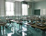 紐森立法促校園重啟 議員質疑該法成效不彰