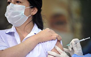 【疫情3.7】报告:美近千人接种疫苗后死亡