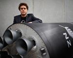 火箭实验室将上市募资41亿用于大火箭研发