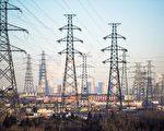 大陆10余省又一轮限电停产 企业损失巨大