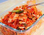 【美食天堂】韓國泡菜做法~簡單正宗脆口!絕對成功!