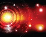 新理论:宇宙到处充满天然原子弹