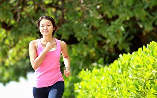 醫師上符正志提出,瘦身增肌的秘訣,竟然是「不用每天運動」。(Shutterstock)
