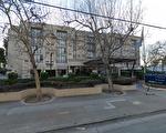 灣區酒店陸續破產 或陷入財務危機