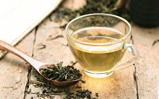 綠茶一般人不適合喝?名中醫教6大類茶養生喝法